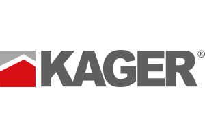 KAGER_300x200